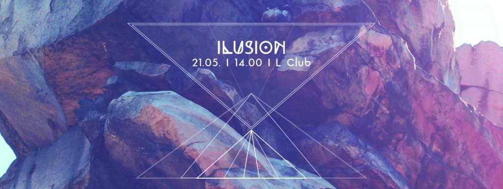 Ilusion Banner_2