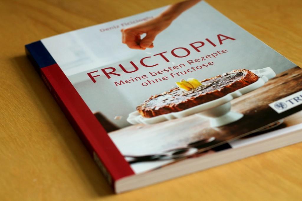 Fructopia1