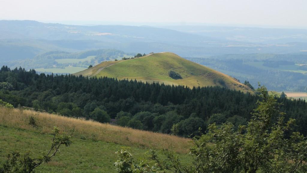 Rhön1 (10)