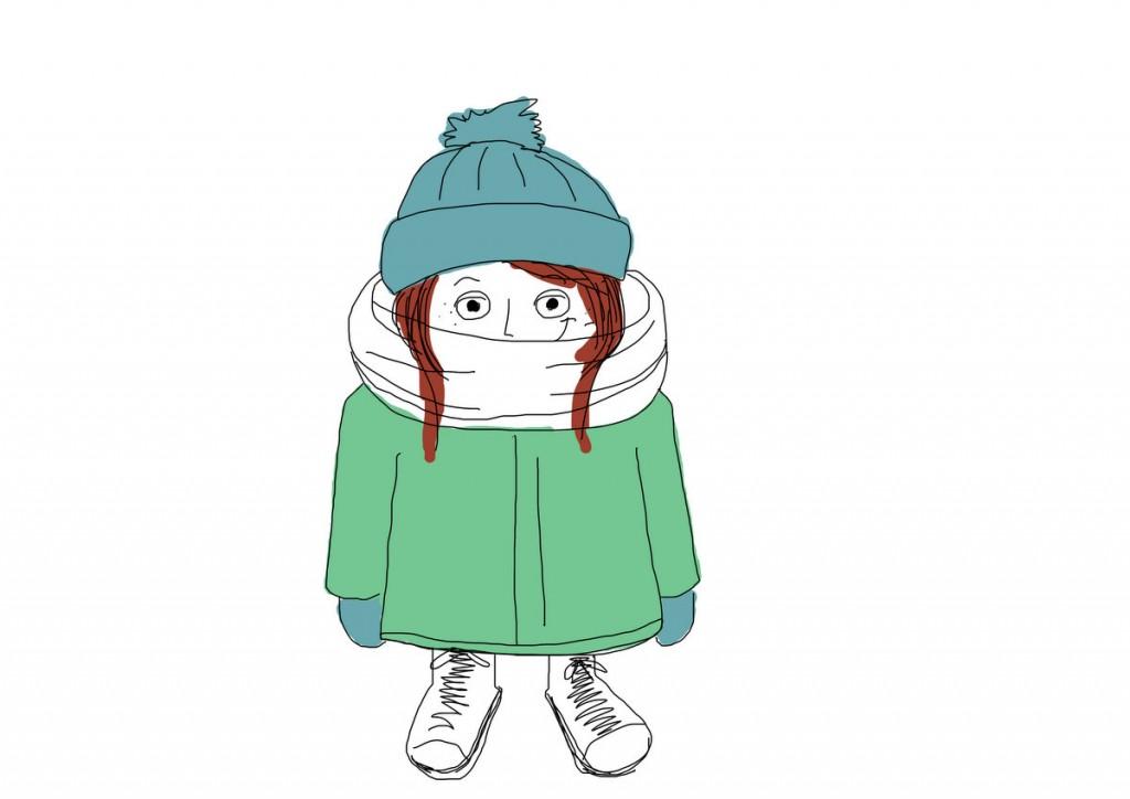 Erkältung5