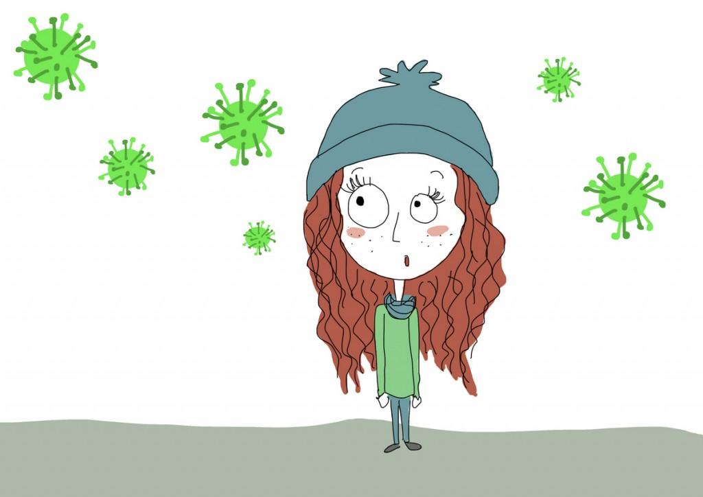 Erkältung6