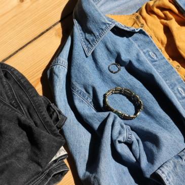 #Haulternative – 7 Tipps für Slow Fashion