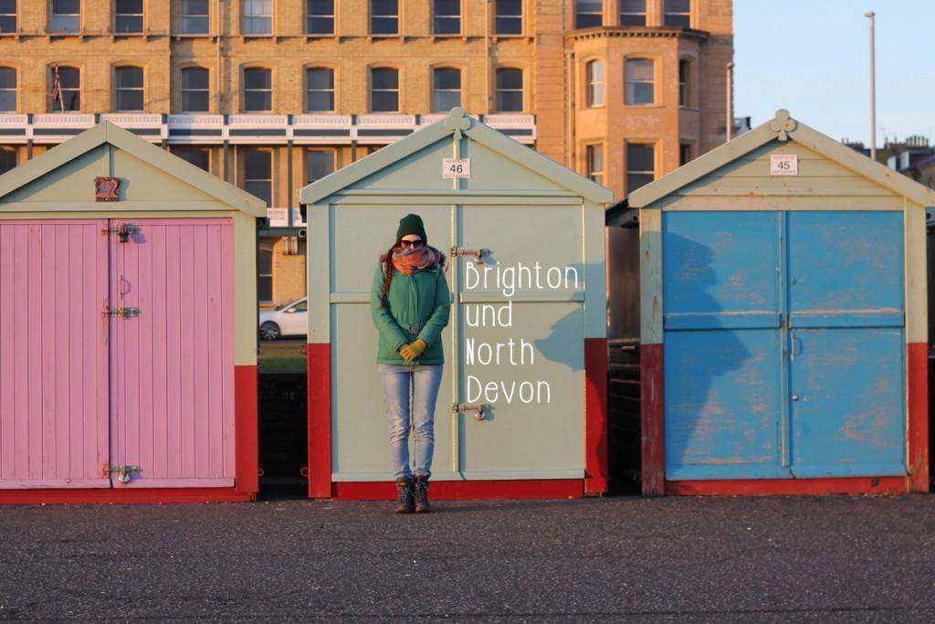 Brighton North Devon1