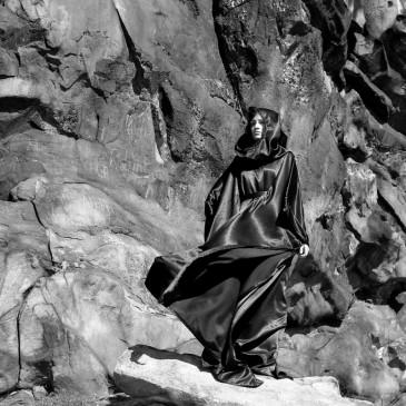 Ayahuasca – Simon Geistlinger | Film