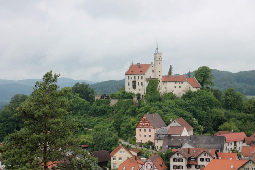 Fränkische Schweiz7