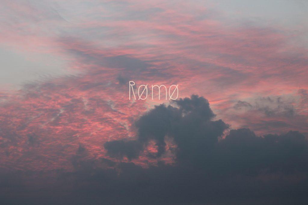 romo 1