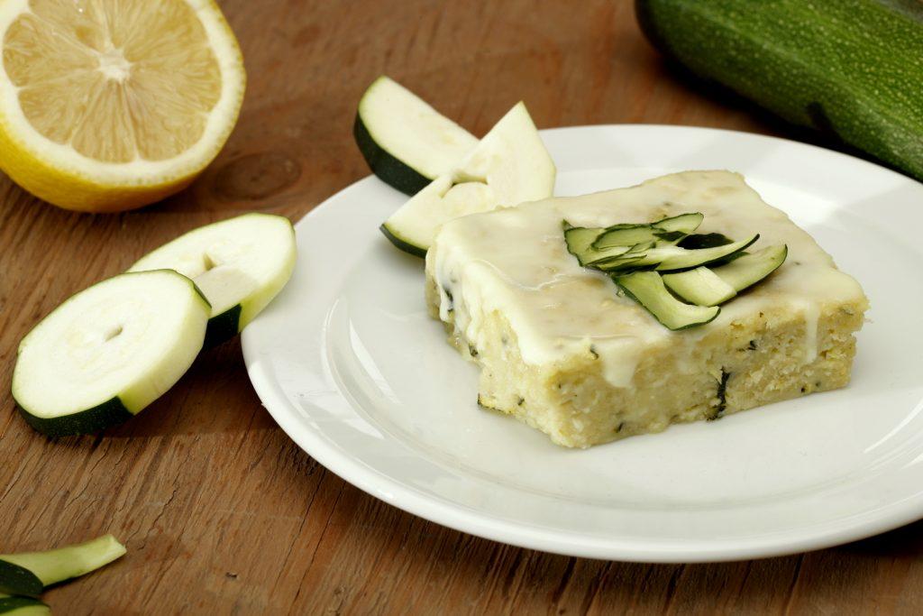 Zucchinikuchen2