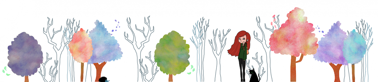 cropped-cropped-Header_230215_3-1.png