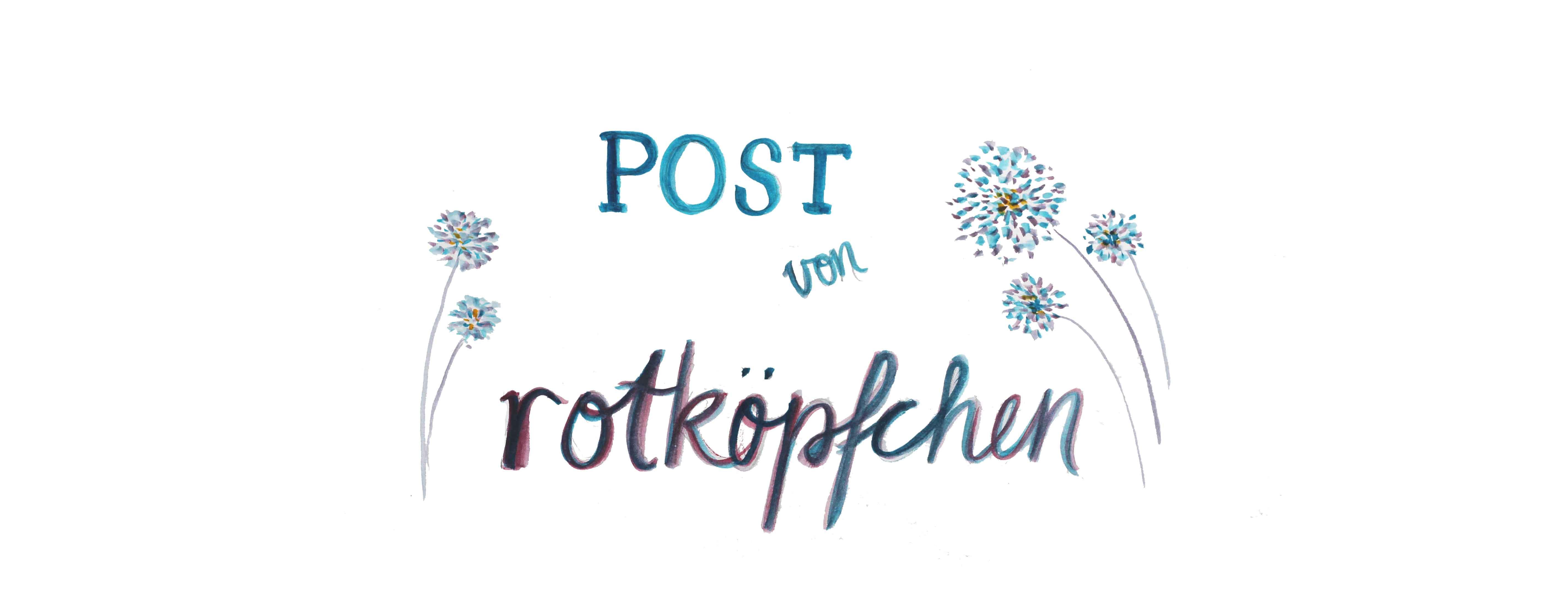 post5